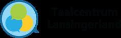 Taalcentrum Lansingerland logo